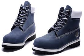 womens boots blue cheap timberland high top boots blue boutique