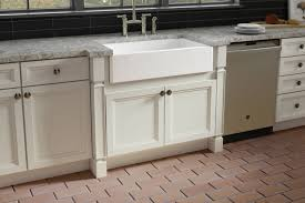 kitchen base cabinets legs base kitchen cabinets on legs page 1 line 17qq