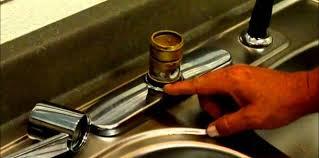 moen kitchen faucet cartridge replacement moen kitchen faucet cartridge replacement acasonline org