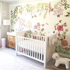 best 25 whimsical nursery ideas on pinterest nursery wallpaper