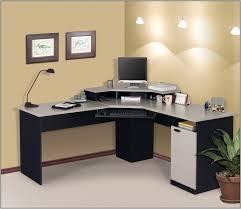 Best Computer Desks For Gaming Best Computer Desks Gaming Desk Home Design Ideas 8yqrr59qgr20919