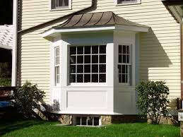 bay window designs for homes 1000 ideas about bay windows on