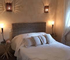 chambre d hote de charme porto vecchio casa sole chambre d hôtes de charme la corse autrement