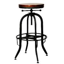 Steampunk Bar Stools 15 Best Steampunk Home Images On Pinterest Accent Chairs Dining