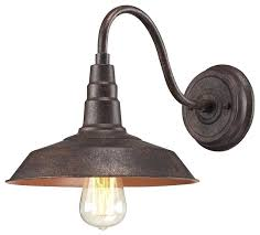 outdoor wall sconce lighting rustic wall sconce lighting rustic indoor wall sconces wholesale