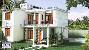 house doors and windows design in sri lanka youtube