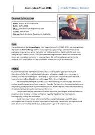 Biology Resume 100 Biology Resume Teacher Model Resume Free Resume Example And