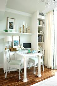 132 270 best interiors dining room images on pinterest room decor