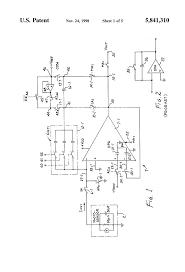 op amp non inverting integrator electrical engineering stack enter