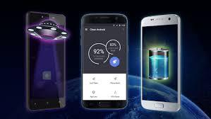 clean android phone clean android android apps on play
