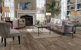 what is laminate what is laminate made of flooring america