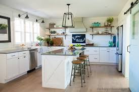 stained kitchen cabinets with hardwood floors install floors or cabinets kitchen reno tips
