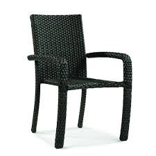 stacking dining chairs modern chairs design