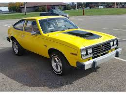 classic amc for sale on classiccars com 94 available