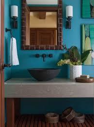 tropical bathroom ideas endearing tropical bathroom ideas with best 25 tropical bathroom