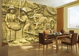 3d wall murals india 3d wall art 2d wall art 2d wall paintings 3d