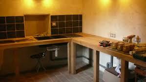 coffrage cuisine etat des lieux suite la cuisine maison de pallier