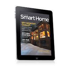 interior design best of ideas modern home design ideas with smart