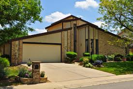 apartments shed style home shed style architecture house