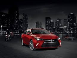 toyota camry price in saudi arabia toyota camry glx 2016 with prices motory saudi arabia