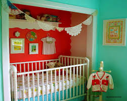 Sharing Bedroom With Baby Sharing Room With Baby Tips For Sharing Room With Baby In A One