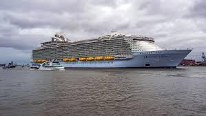 file harmony of the seas ship 2016 006 jpg wikimedia commons