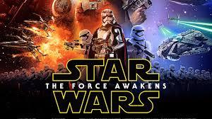 free star wars force awakens 4k wallpaper wallpaperzone