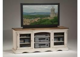 antique white tv cabinet hillsdale wilshire antique white tv stand 4508 880