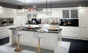 modular kitchen island modular kitchen h o fashion