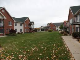 sunset drive apartments milton wi the schirm firm live in quiet upscale country elegance in our magnificent sunset drive apartments complex which offers large one and two bedroom apartments in six