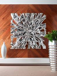 Awesome Wall Decor by Awesome Wall Decor Sculptures Designs Interior Decoration