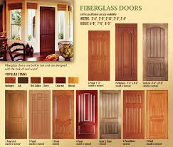 3 Panel Interior Doors Home Depot Awesome Home Depot Entry Doors On Fiberglass Doors Home Depot Door