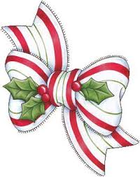 best 25 christmas holly images ideas on pinterest holly images
