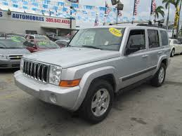 jeep commander 2013 jeep commander wing motors automobiles