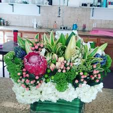Floral Delivery Redondo Beach Florist Flower Delivery By Brooke U0027s Flowers