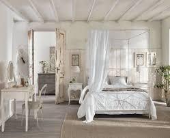 einrichtung schlafzimmer ideen stunning scheunentor im schlafzimmer ideen einrichtung images