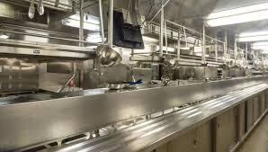 chrisco restaurant design u0026 supply llc restaurant equipment