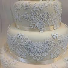 edible lace 125 best edible lace images on edible lace cake lace