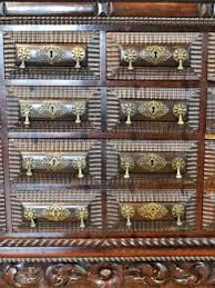 chambre d h e azay le rideau la chambre du roi dé photo de château d azay le rideau azay