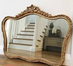 Black Vanity Table Bedroom Furniture Sets Makeup Table Makeup Desk With Mirror