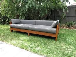Outdoor Daybed Furniture by Brannelly Outdoor Furniture And Daybeds Brannelly Outdoor Outdoor