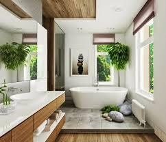 Personal Preferences In Bathroom Design Wwwfreshinteriorme - Organic bathroom design
