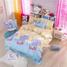 online get cheap sheep quilt cover aliexpress com alibaba group