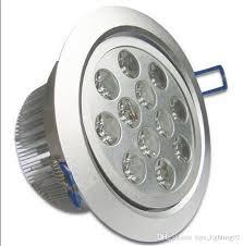 Ceiling Spot Light by Best Led Downlight Ceiling Lights Led Flood Spot Light Ac110 240v