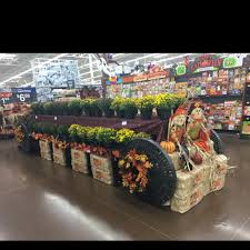 walmart thanksgiving day specials get walmart hours driving directions and check out weekly