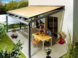 patio covers ideas and pictures hungrylikekevin com