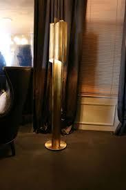 151 best brabbu images on pinterest modern living rooms modern