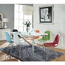 Cheap Dining Tables by Creative Designs Dining Table Under 100 All Dining Room