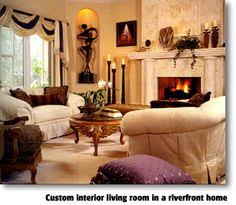 Interior Designers Melbourne Fl Interior Of Floridian Homes Central Florida Home Remodeling