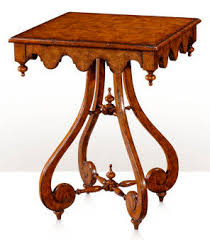 victorian style side table victorian classic style side table 5005 648 theodore alexander